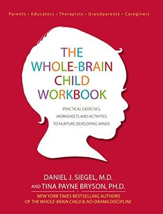 The Whole-Brain Child Workbook: Practical Exercises, Worksheets and Activities to Nurture Developing Minds by Daniel J. Siegel http://smile.amazon.com/dp/1936128748/ref=cm_sw_r_pi_dp_gWB-ub1XG1K86