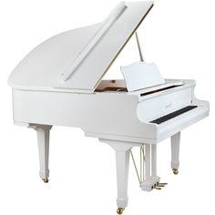 witte piano afbeeldingen - Google zoeken