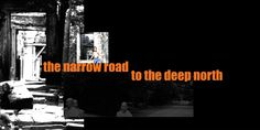 THE NARROW ROAD | alan innes | 2009. Graphic art. Photos taken in Cambodia in 2008 by Alex Von Leixner.