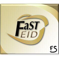 FaST EID software