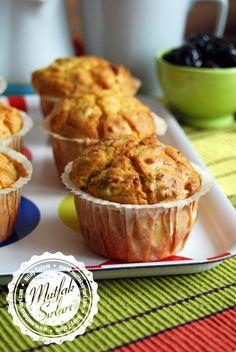 misir_unlu_kabakli_muffin