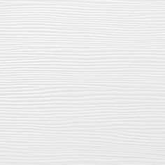 Jaipur Living Jaipur Fables Linea Area Rug, x Home - Bloomingdale's External Wall Cladding, Museum Of Contemporary Art, Light Oak, Mother Of Pearl Buttons, Art Wall Kids, White Art, Jaipur, Aesthetic Wallpapers, Rugs On Carpet