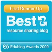 The Best Places to Create (and Find) Internet Scavenger Hunts and WebQuests | Larry Ferlazzo