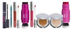 http://www.newbeauty.com/365/  The Beauty Authority - NewBeauty