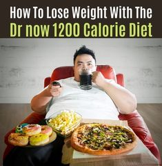 Younan Nowzaradan Diet Plan. Here's everything you need to know. 2000 Calorie Meal Plan, 1200 Calorie Diet, Low Carb Diet Plan, 1200 Calories, Lose Weight Fast Diet, Weight Loss, Protein Meal Replacement, High Protein Low Carb