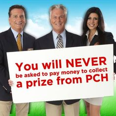 Newest Publishers Clearing House Winner - Bing images Instant Win Sweepstakes, Online Sweepstakes, Helping Other People, Helping Others, 10 Million Dollars, Win For Life, Publisher Clearing House, Congratulations To You, Winning Numbers