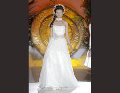 Collection Immaculada Garcia 2015