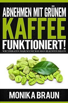 Abnehmen mit grünem Kaffee funktioniert: Wir verraten war... https://www.amazon.de/dp/B00UU0908S/ref=cm_sw_r_pi_dp_x_2ukCybZZ1S1GF