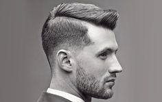 This cut on the right man, lawd have mercy!