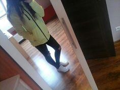 #Style#Spring#For#School#Young#Girl#Jacket