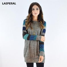 Autumn Patchwork Long Hoodies Sweatshirt Women Casual Printing Slim Fit Hooded Hood Ukraine Pullovers Female  #love #couture #streetstyle #design #blue #ootn #hautecouture #fashionday #outfit #australianbrand