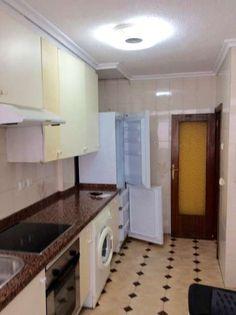 arquitecto toda 4. precio mas barato de alquiler de un piso de tres habitaciones…