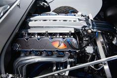 volkswagen-karmann-ghia-blue-mamba-custom.2000x1333.Jul-25-2014_11.54.57.649070