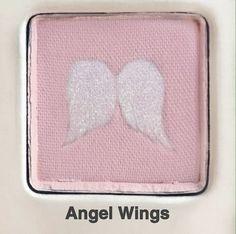 Angel Aesthetic, Pink Aesthetic, Aesthetic Themes, Baby Outfits, Summer Outfits, Kyoko Sakura, E Cosmetics, Susanoo, Kawaii