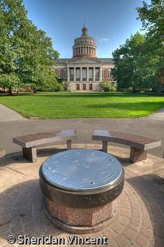 University of Rochester- my first Alma Mater! Got my cell and developmental bio degree here! University Of Rochester, Rochester New York, Vacation Destinations, Vacation Trips, Great Places, Places Ive Been, Life Map, How To Clean Crystals, Thousand Islands