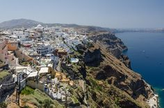 Mykonos Most Expensive (But Not Most Popular) For Greek Three-Day Weekend