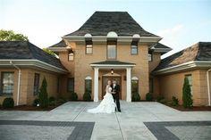 Events by Nacoochee Village - Helen, Georgia Business for North Georgia Weddings on AtlantaBridal