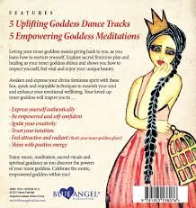 Afbeeldingsresultaat voor logo inner goddess