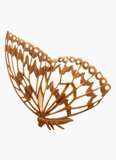 CRÉATIONS - Atelier Rayssac Coups, Decorative Bowls, Creations, Contemporary Sculpture, Etchings, Living Room, Atelier