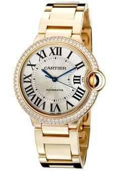 Comprar mi primer reloj bueno con mi sueldo. Ser coleccionista de relojes.