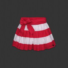 Abercrombie & Fitch - Shop Official Site - Womens - Skirts - View All