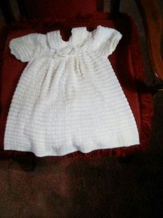Total of 7 dresses and 1 baby bonnet. This is a mixed lot of infant and toddler clothing and dresses. Vintage Baby Dresses, Vintage Outfits, Vintage Items, Vintage Clothing, Special Dresses, Dress Fashion, Overalls, Infant, Super Cute