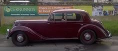 1949_armstrong_siddeley_whitley.5