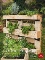 Mini-Farming - Obst- und Gemüse ganz frisch! - DIY-Academy