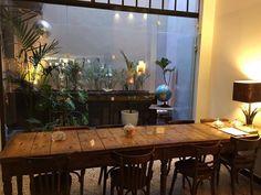 ΕΞΟΔΟΣ | Πού να πιω καφέ στο κέντρο