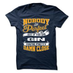 [Best t shirt names] GIN  Coupon 20%  GIN  Tshirt Guys Lady Hodie  SHARE and Get Discount Today Order now before we SELL OUT  Camping t shirt