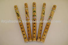 Peruvian Craft Flute , Find Complete Details about Peruvian Craft Flute,Flute,Musical Instrument,Wind Instrument from Flute Supplier or Manufacturer-INKA BEADS SAC Flautas, Interactive Art, World Cultures, Latin America, Crafts, Unique, Manualidades, Handmade Crafts, Diy Crafts