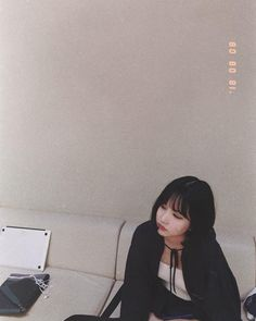 Gfriend | Eunha --- #GFRIEND #여자친구 #Eunha #은하 Kpop Girl Groups, Korean Girl Groups, Kpop Girls, Extended Play, Jung Eun Bi, Role Player, Korean Girl Fashion, Asian Babies, G Friend