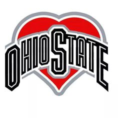 We heart OSU!