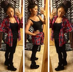 305375bd0d67 47 Best Snooki and Jwoww! images