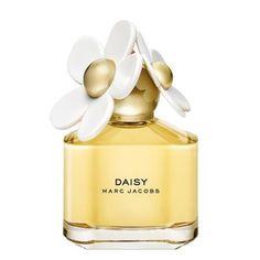 90ce81df148 Perfume Fragrance, Fragrance Mist, Bottle Design, Ladies Perfume, Womens  Perfume, Marc