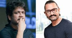 Here's Why Nagarjuna Got Emotional During Dinner With Aamir Khan & It Has A Naga Chaitanya Connect To It!
