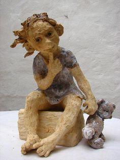 Jurga Martin _ _ sculpturen Frankrijk _ _ artodyssey Litouwen (13)