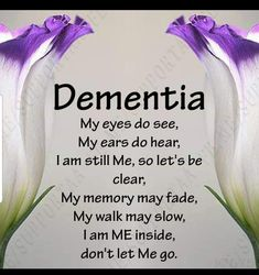 Dimentia Quotes, Irish Quotes, Smile Quotes, Mom Poems, Kids Poems, Alzheimers Quotes, Meaningful Quotes, Inspirational Quotes, Grandpa Quotes