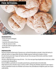 Snack Recipes, Snacks, Cereal, Gluten Free, Chips, Breakfast, Fit, Healthy Breads, Eating Clean