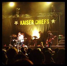 Káiser Chiefs