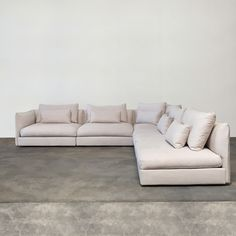 clouds sofa 2 | 沙发 | pinterest | cloud, timeless design and