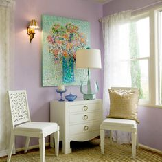 LAST Day to save $10 on orders over $99 + FREE shipping! Shop Contemporary Floral Wall Art Decor, Decorative Table Lamps, Adhesive Wall Decals, Oversize Wall Murals, Large Artwork for the Home, and more! See site for full details. #sale #art #homedecor