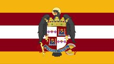 Mexico Flag, Age Of Empires, Flag Design, Latin America, Flags, Movies, Movie Posters, Proposal, Coat Of Arms