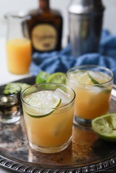 Making the Ultimate Margarita Recipe is easier than you think, only 5 ingredients and youre in Margarita Heaven! Its a winner every time! Ultimate Margarita Recipe, Pitcher Margarita Recipe, Classic Margarita Recipe, Easy Margarita Recipe, Margarita Recipes, Quick Easy Dinner, Quick Dinner Recipes, Easy Healthy Dinners, Easy Healthy Recipes