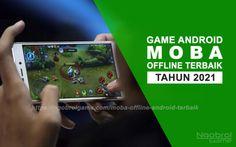 Diawal tahun 2021 ini, Game MOBA Offline Android sudah banyak bermunculan, Game dengan konsep yang sama, hanya saja ini bisa dimainkan secara Offline tanpa Kuota internet, Berikut adalah 10 Game MOBA Android Offline terbaik pada tahun 2021 untuk kalian mainkan. Destiny, Android, Games, Gaming, Plays, Game, Toys