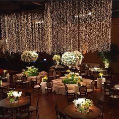 Tudo pronto para o casamento dos queridos Ju ❤️Dudu @marriagesassessoria @allegrocoral@conceicaobemcasados @helpbar @ricardodiaseventos @djrenatinho @mairapreto @cemporcentoeventos @priag @viniciuscredidiofilms #rubensdecoracoes