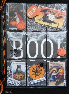 Halloween http://sietskeshobbys.blogspot.nl/2015/11/pocketletters.html