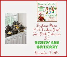 http://www.iheart-motherhood.com/2013/11/were-in-cahoots-with-santa-brylanehome.html