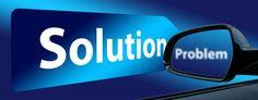 How to get over the loss of money to a trader of binary options? #binaryoptions #binaryoption #binarytrading #binarysignals #binaryoptionsignals #binarytrader #tradingbinary #binaryoptionsignals #freebinaryoptionssignals #binaryoptionsignal #binaryoptionsstrategy #binaryoptionstrading #estbinaryoptions #learnbinaryoptions #stockmarket #stocks #finance #makemoney #binary #investing #trading #howtomakemoney #digitaloptions #digitaloption #forex #CFD #ETF