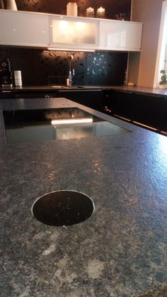 Ping Pong Table, Ikea, Furniture, Home Decor, Decoration Home, Ikea Co, Room Decor, Home Furnishings, Home Interior Design